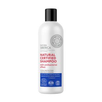 Natura-Siberica-Antibacterial-Action-Shampoo