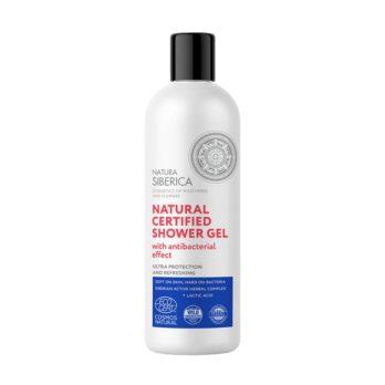 Natura-Siberica-Antibacterial-Action-Shower-Gel