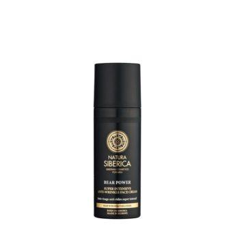 Natura-Siberica-Men-Super-Intensive-Anti-Wrinkle-Face-Cream-Bear-Power-50-ml