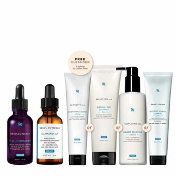 SKINCEUTICALS-Hydrating-Silymarin-Promo-4-cleanser-option