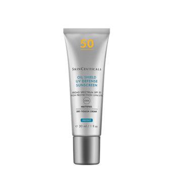 SKINCEUTICALS--Oil-Shield-UV-Defense-Sunscreen-SPF-50