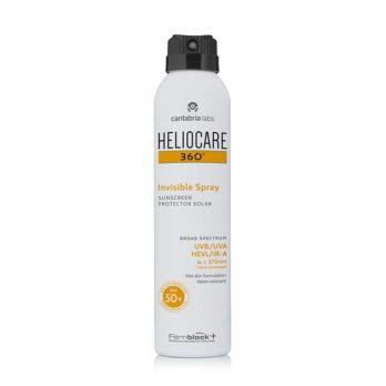 HELIOCARE-360-Invisible-Spray-SPF-50