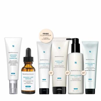SKINCEUTICALS-Advanced-Pigment-and-Blemish-Promo-4-cleanser-option