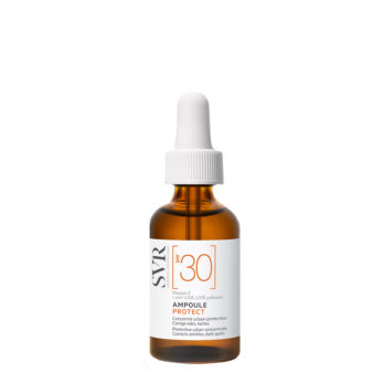 SVR-Ampoule-Protect-Protective-Urban-Concentrate-SPF30-30ml