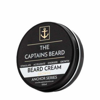 The-Captains-Beard-The-Anchor-Series-Beard-Growth-Beard-Cream-100ml