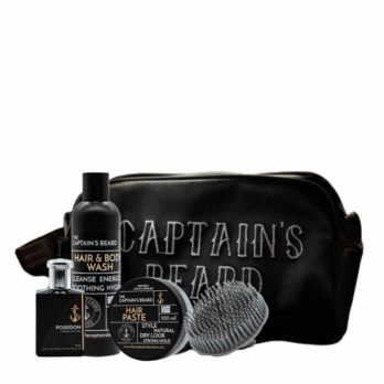 The-Captains-Beard-Weekend-Pack