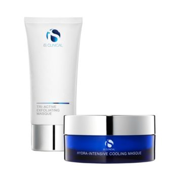 iS-Clinical-Boxed-Kit-Smooth-and-Soothe-Clinical-Facial