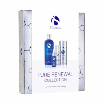 iS-Clinical-Collections-Pure-Renewal-Collection-Box