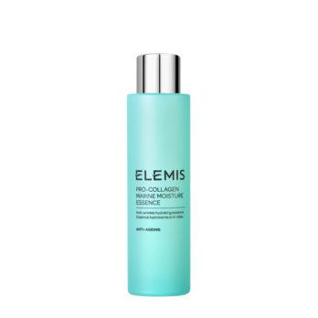 ELEMIS-Pro-Collagen-Marine-Moisture-Essence