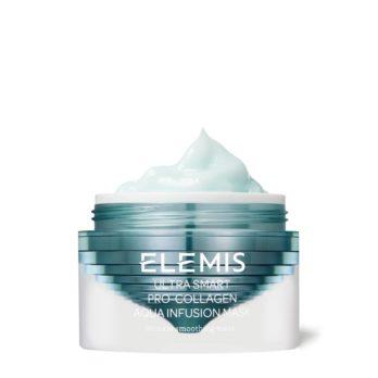 ELEMIS-ULTRA-SMART-Pro-Collagen-Aqua-Infusion-Mask-50ml