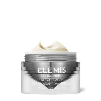ELEMIS-ULTRA-SMART-Pro-Collagen-Enviro-Adapt-Day-Cream-50ml