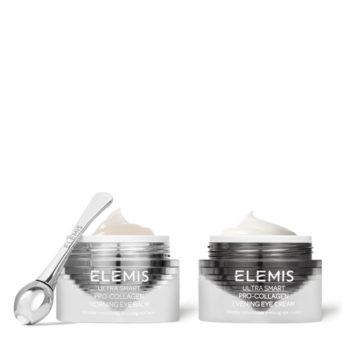 ELEMIS-ULTRA-SMART-Pro-Collagen-Eye-Treatment-Duo-10ml