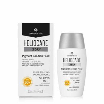 HELIOCARE-360-Pigment-Solution-Fluid-SPF-50