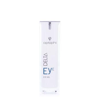 Optiphi-Delta-EyE-Eye-Gel