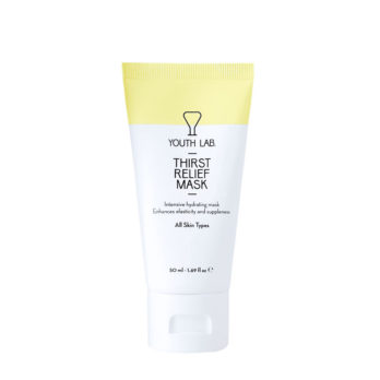 Youth-Lab-Thirst-Relief-Mask-50ml