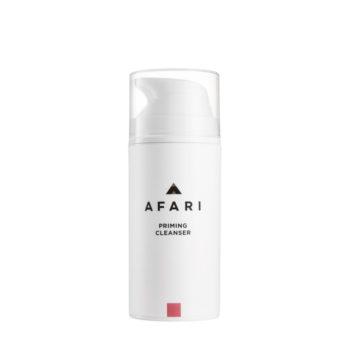 Afari-Priming-Cleanser-100ml