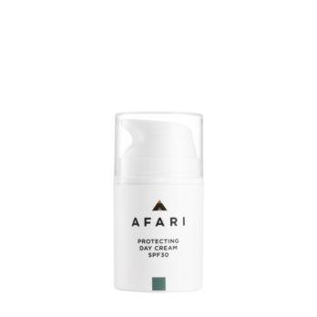 Afari-Protecting-Day-Cream-SPF30-50ml