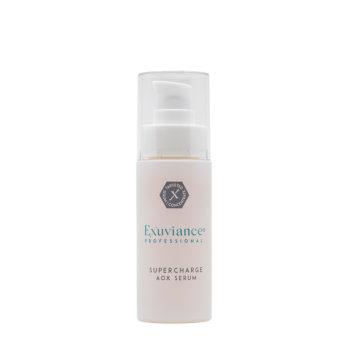 Exuviance-Supercharge-Antioxidant-Serum