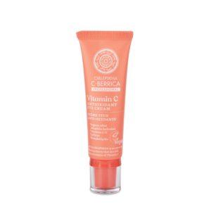 Oblepikha-C-Berrica-Vitamin-C-Antioxidant-Eye-Cream
