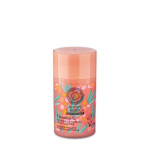 Oblepikha-C-Berrica-Vitamin-C-Vitamin-Renewal-Foaming-Face-Powder