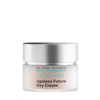 Dr-Schrammek-Ageless-Future-Day-Cream-50ml