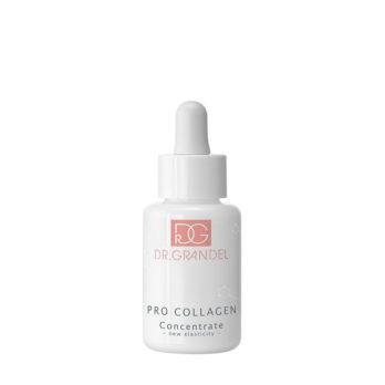 Dr-Grandel-Pro-Collagen-Concentrate-30ml