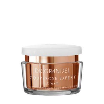 Dr-Grandel-Specials-Couperose-Cream-50ml