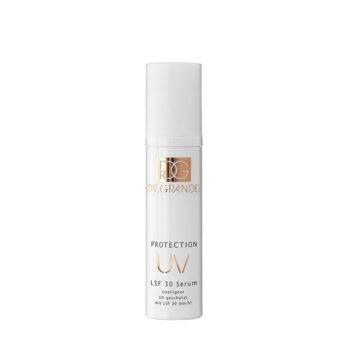 Dr-Grandel-Specials-UV-Protection-30-50ml
