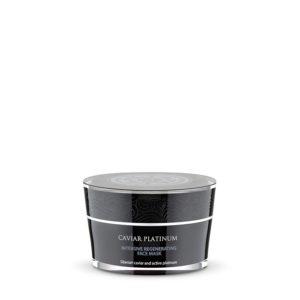 Natura-Siberica-Caviar-Platinum-Intensive-Regenerating-Face-Mask