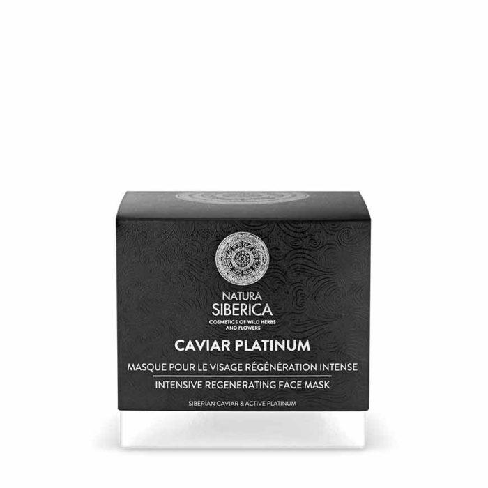 Natura-Siberica-Caviar-Platinum-Intensive-Regenerating-Face-Mask-box