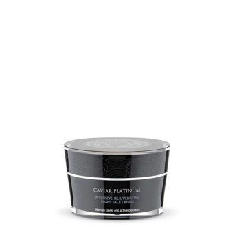 Natura-Siberica-Caviar-Platinum-Intensive-Rejuvenating-night-face-cream