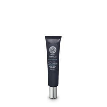 Natura-Siberica-Royal-Caviar-Collagen-Wrinkle-Filler
