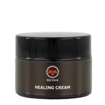 RED-DANE-Healing-Cream