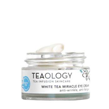 Teaology-Skincare-White-Tea-Miracle-Eye-Cream-15ml