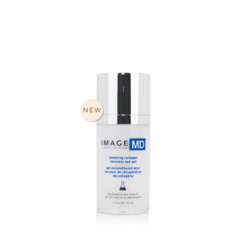Image-Skincare-MD-Restoring-Collagen-Eye-Gel-with-ADT-new