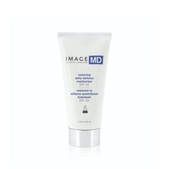 Image-Skincare-MD-Restoring-Daily-Defence-Moisturizer-SPF50