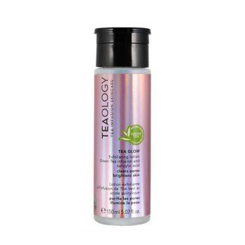 Teaology-Skincare-Green-Tea-Tea-Glow-150ml